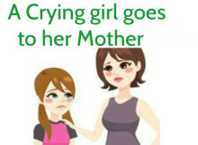 crying-girl-goes-mother-12