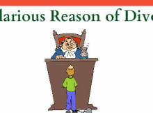 hilarious-reason-divorce-12