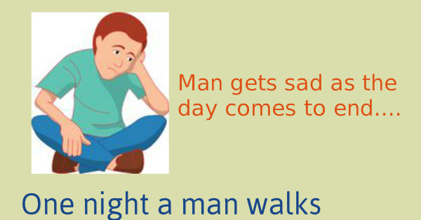man-sad-day-12