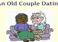 old-couple-fe