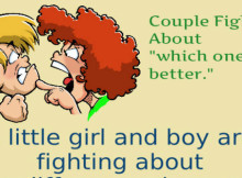 couple-fighting-fe
