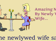 new-wife-fe