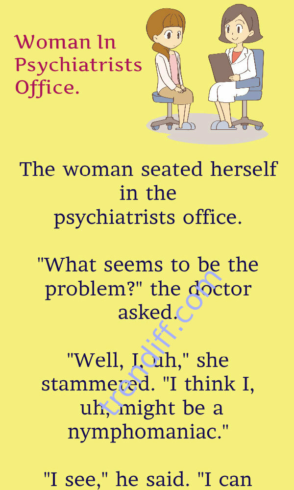 woman-doctor-1