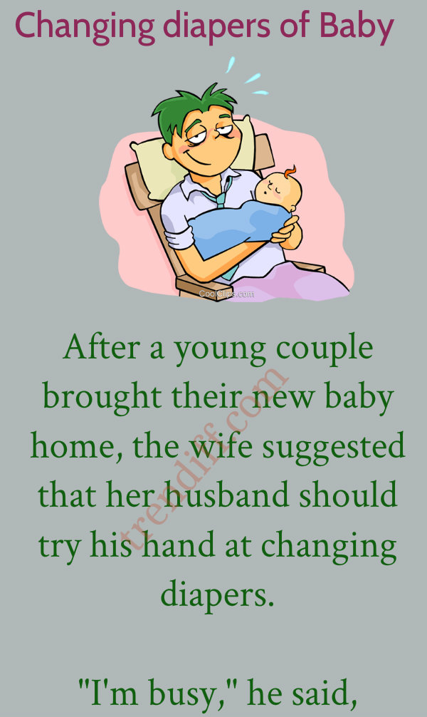 changing-diapers-1