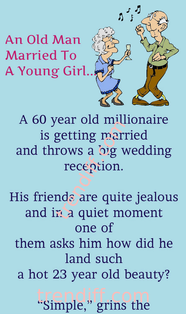 old-man-married-1