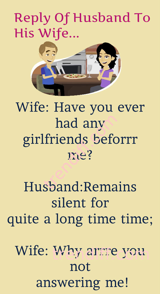 wife-ask-husband-1
