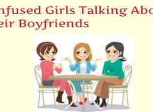 confused-girls-fe