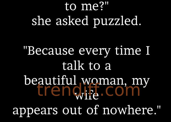 man-lost-his-wife-2
