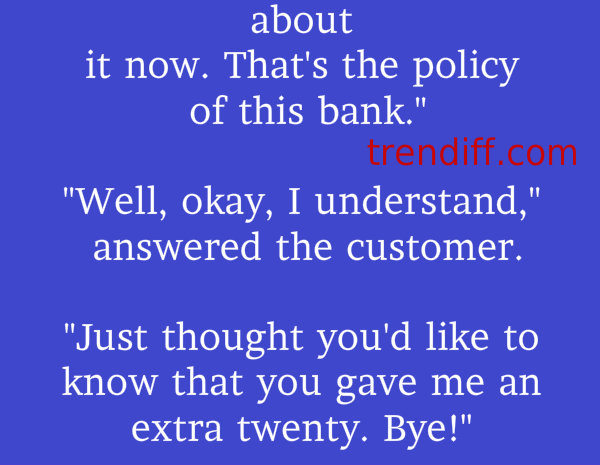 man-in-bank-2