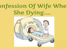 wife-dying-fe