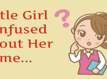 confused-girl-fe