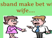 husband-bet-with-wife-fe