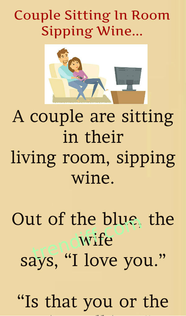couple-in-room-1