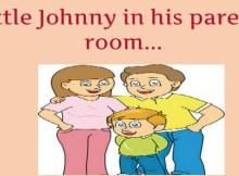 little johnny-room-fe