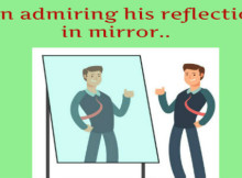 man-see-in-mirror-fe