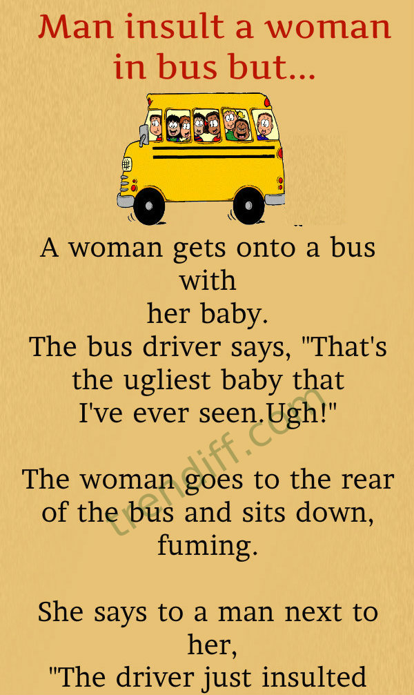 woman-in-bus-1