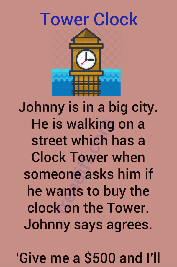 Towerclock1