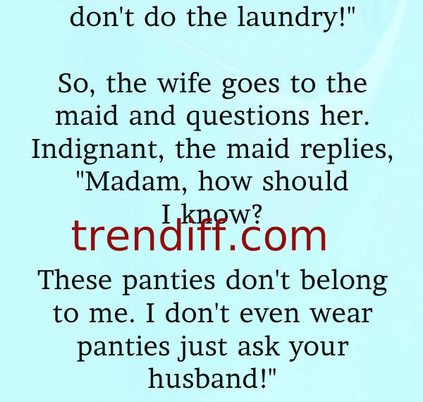 angry-wife-2