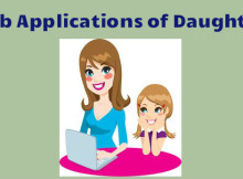 jobapplicationsofdaughter22
